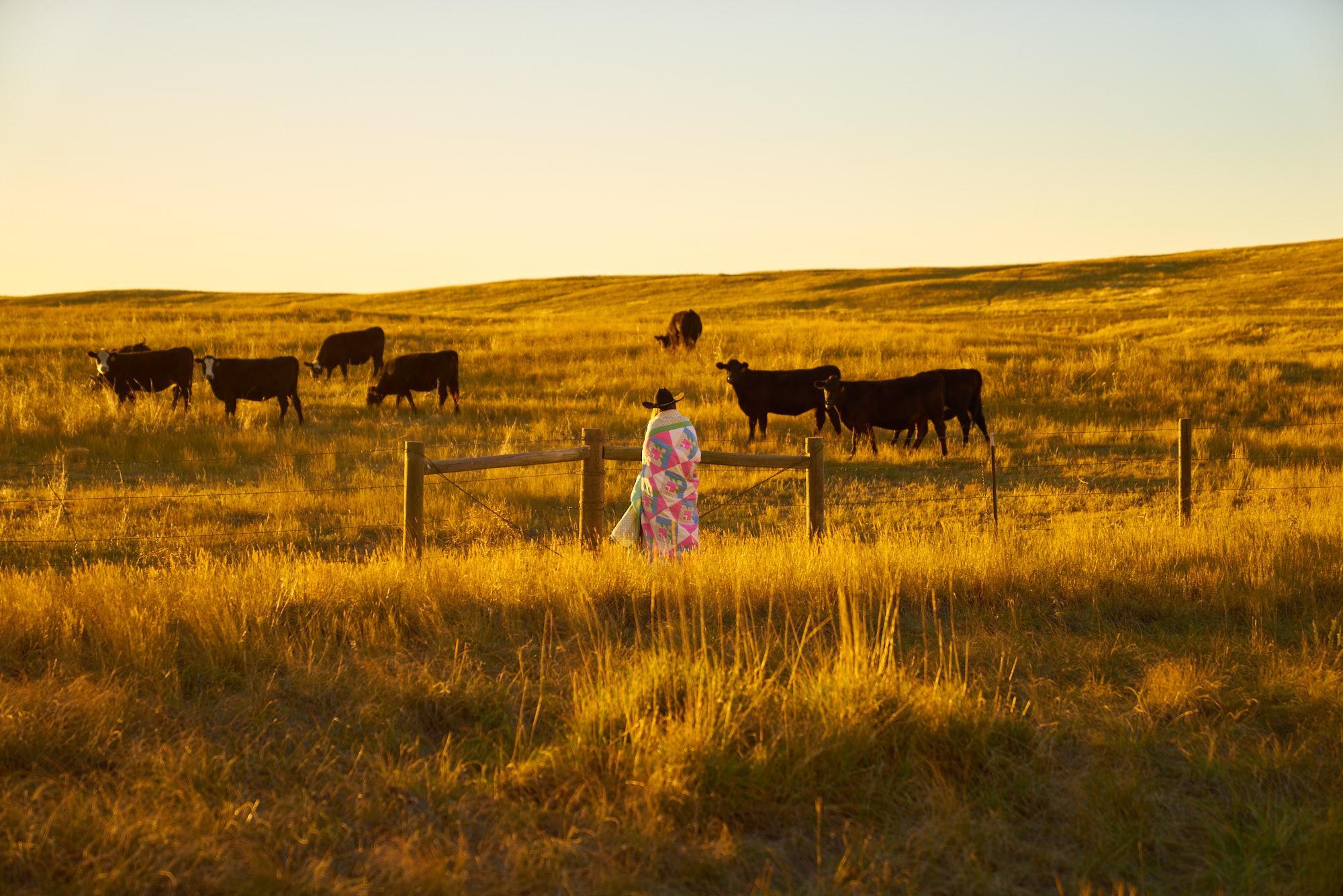 AMVISUALS_Erin_Wyoming_Editorial_DSC1327.jpg