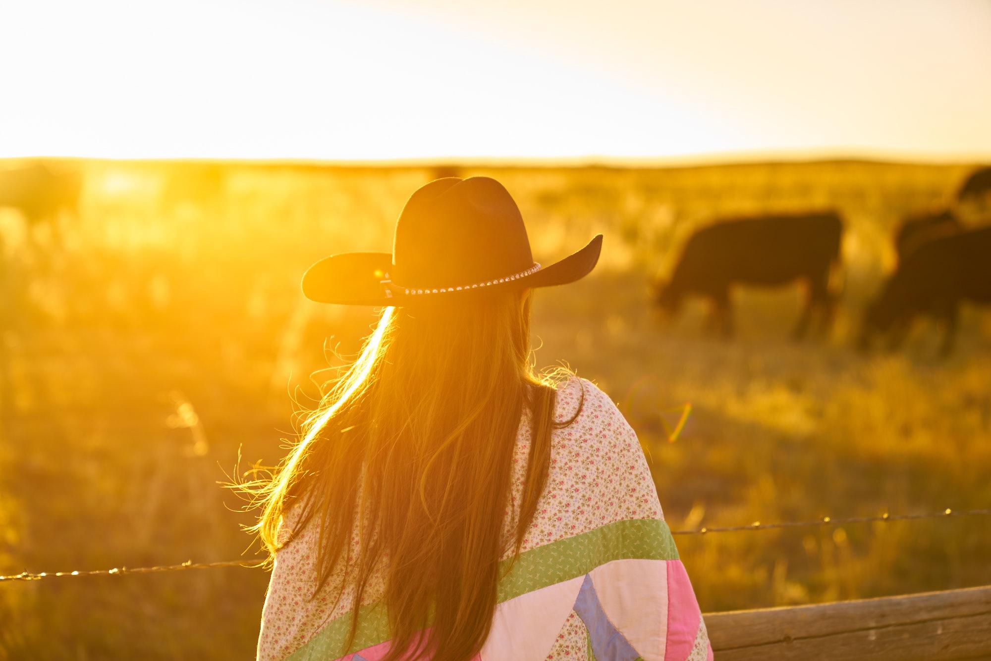 AMVISUALS_Erin_Wyoming_Editorial_DSC1346.jpg