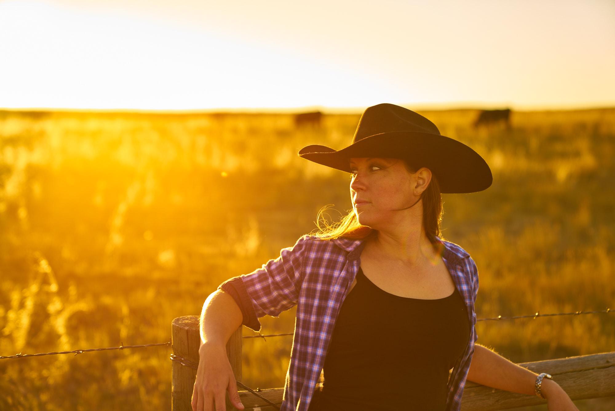 AMVISUALS_Erin_Wyoming_Editorial_DSC1372.jpg