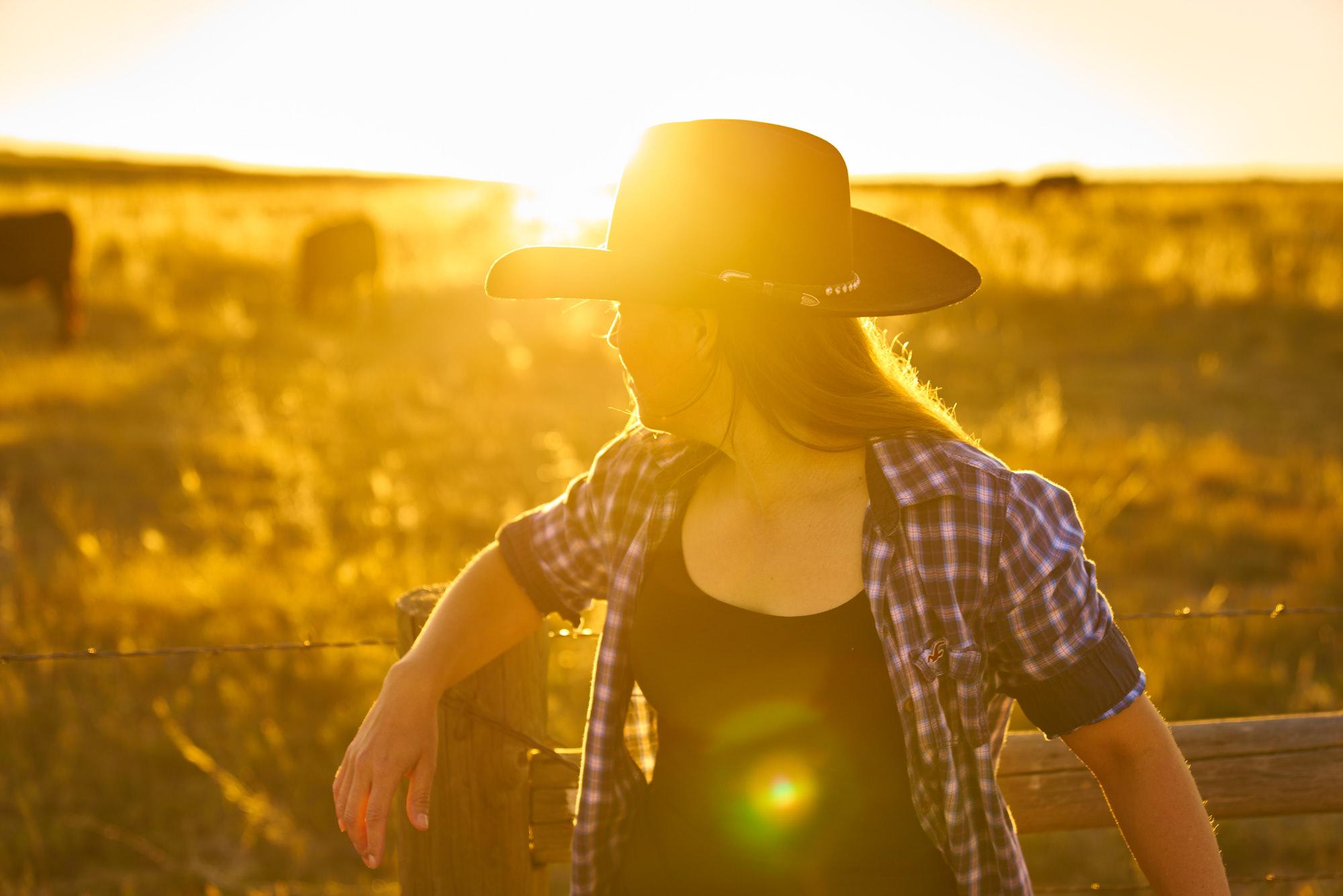 AMVISUALS_Erin_Wyoming_Editorial_DSC1377.jpg