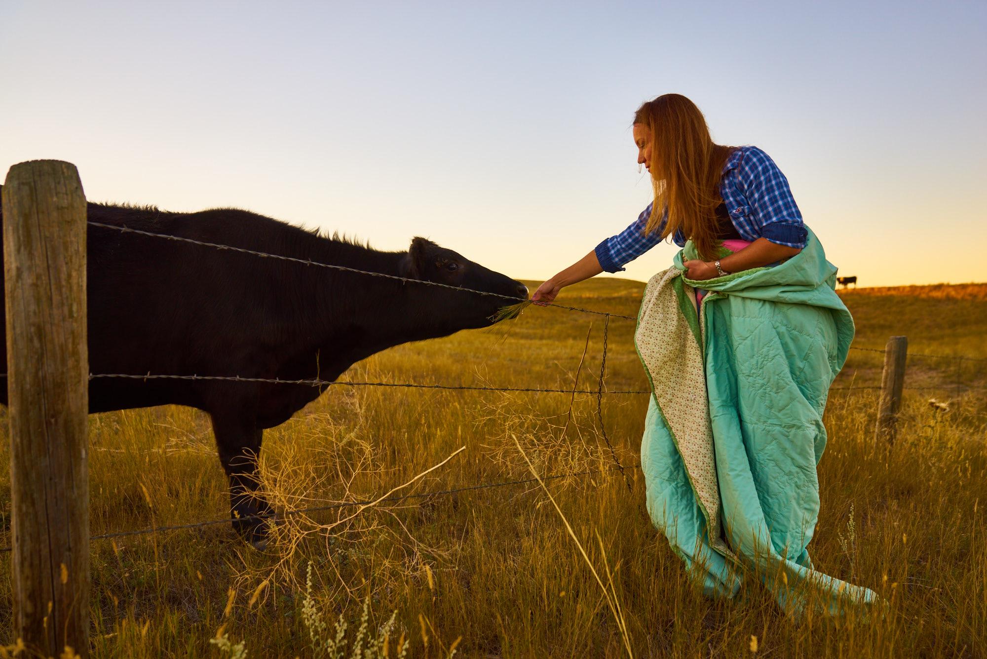 AMVISUALS_Erin_Wyoming_Editorial_DSC1530.jpg