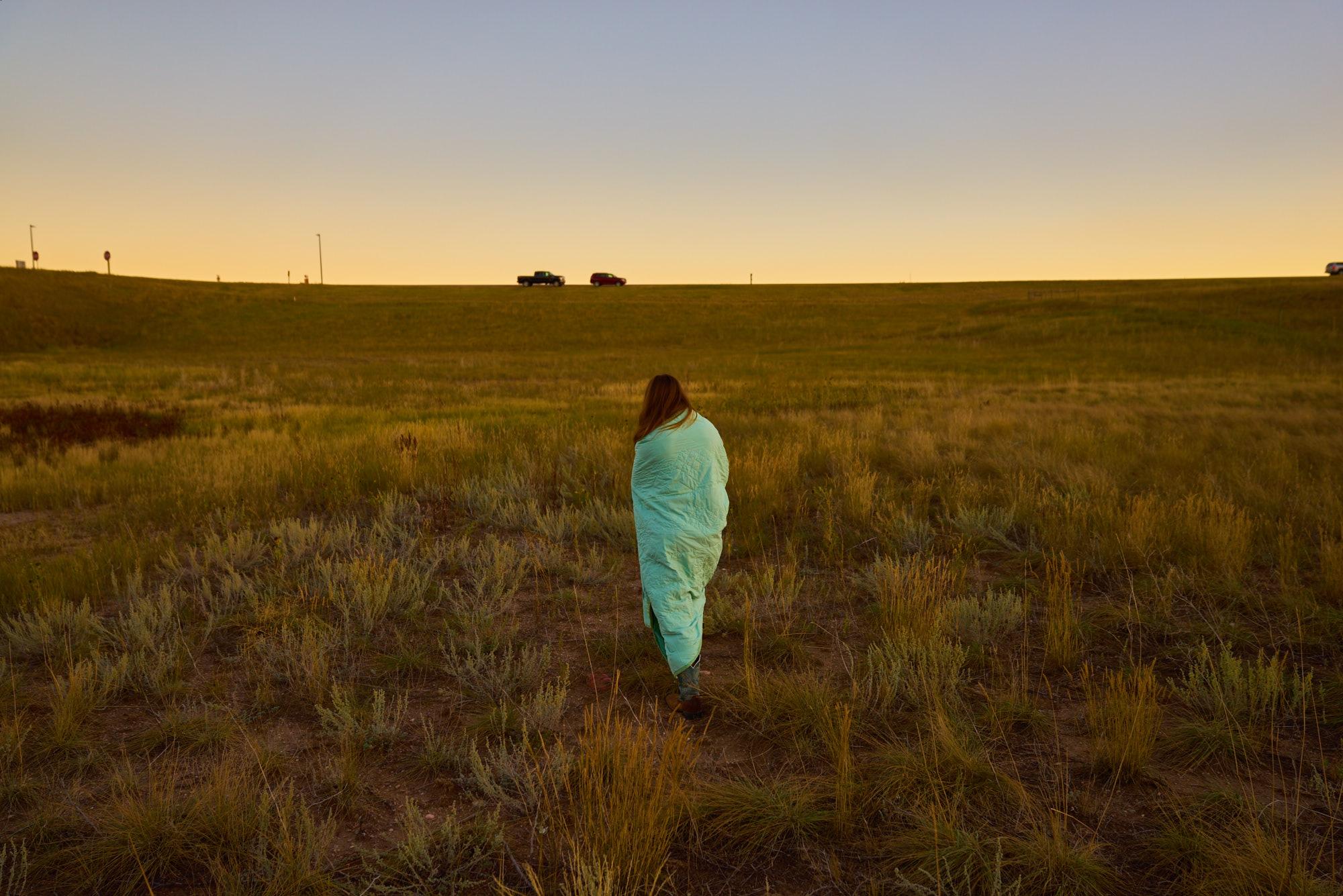 AMVISUALS_Erin_Wyoming_Editorial_DSC1545.jpg