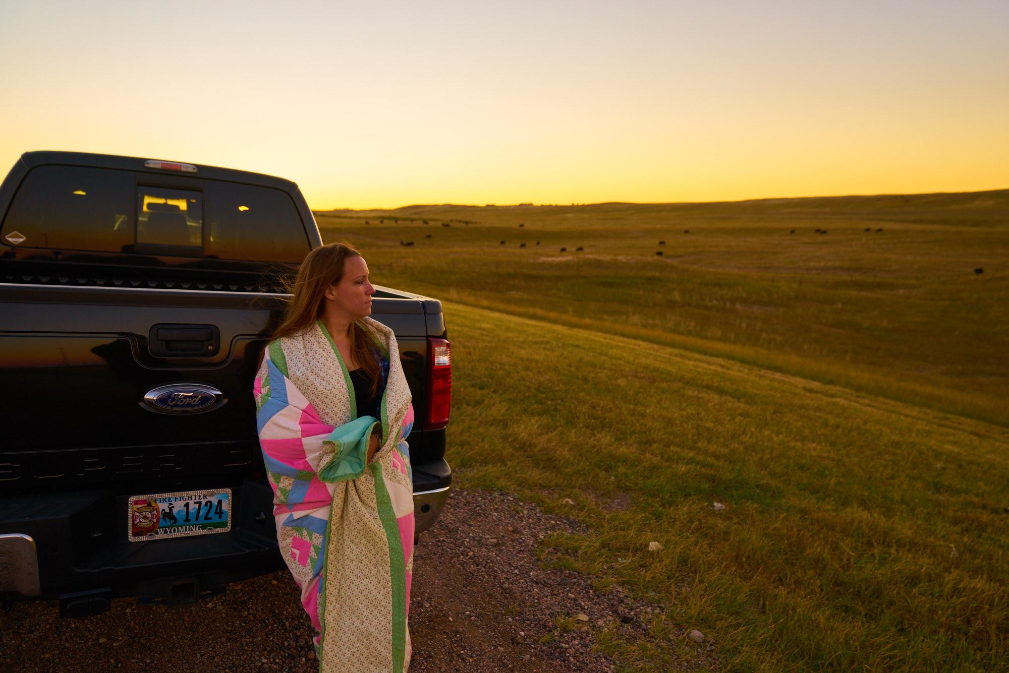 AMVISUALS_Erin_Wyoming_Editorial_DSC1565.jpg