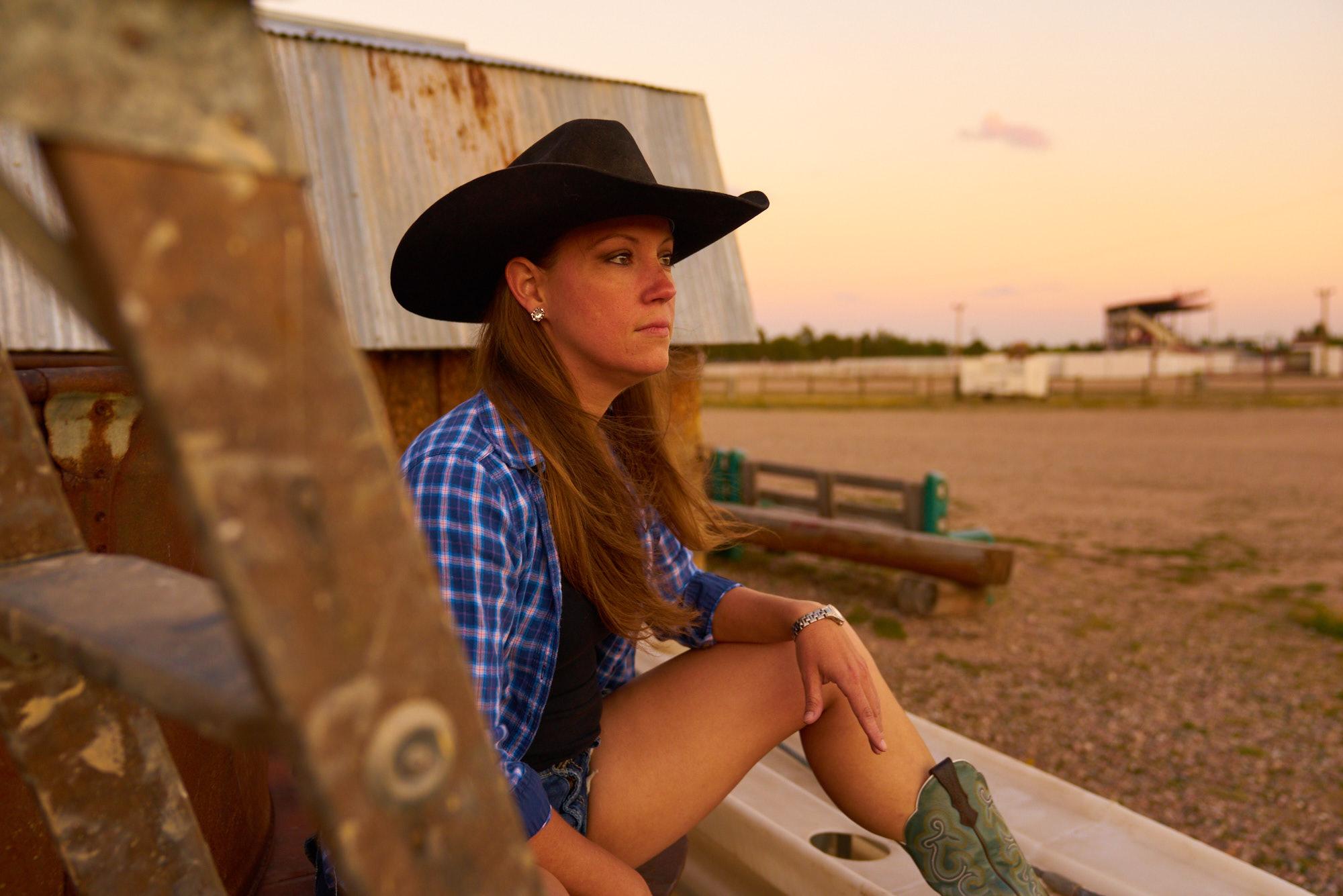 AMVISUALS_Erin_Wyoming_Editorial_DSC1094.jpg