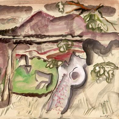 Hodgkins-Spanish-Landscape-ThNL.jpg