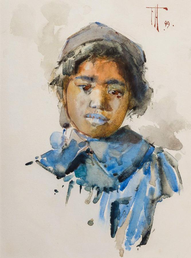 Maori-Girl_SS.jpg