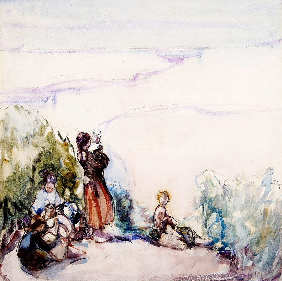 Hodgkins-Gypsies-on-Hilltop-WEB.jpg