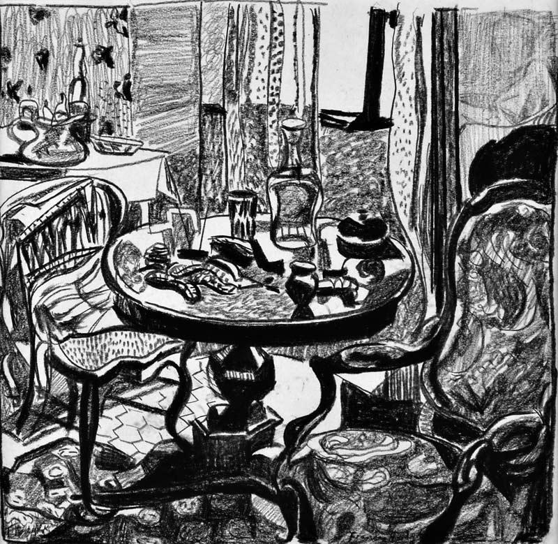 Hodgkins-The-Sitting-Room-WEB.jpg