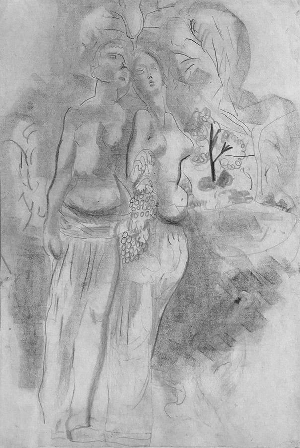 Hodgkins-Two-Wooden-Figures-WEB.jpg