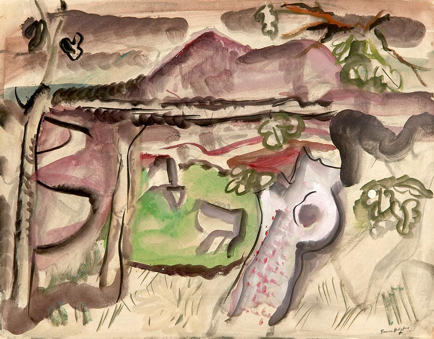 Hodgkins-Spanish-Landscape-WEB.jpg