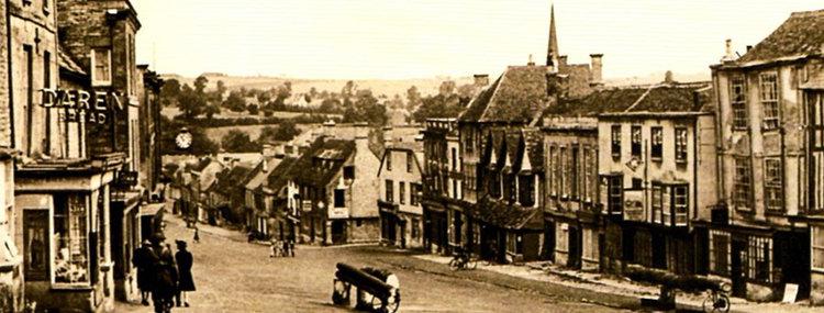 Hodgkins-Burford-Historic.jpg