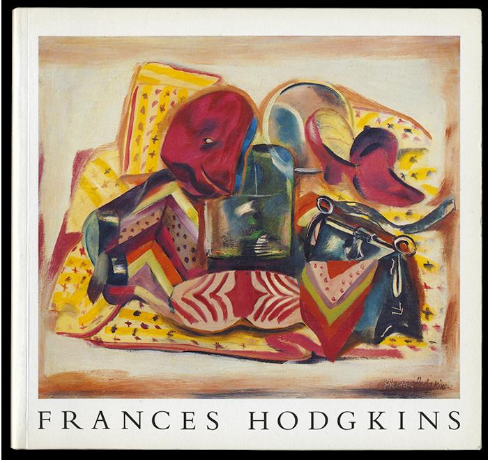 1990_Frances-Hodgkins-1869-1947_Whitford-Hughes.png