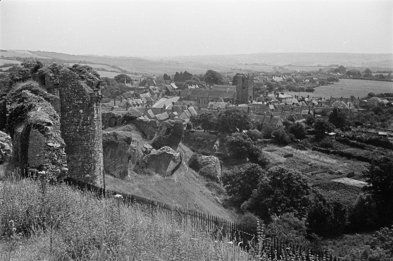 Corfe and East Street from West Bailey (1).jpg