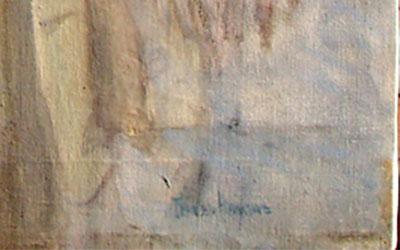 1918-Beatrice-Wood-Seddon-JGG-4112.jpg
