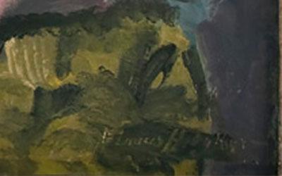 1934-c.---The-Weir,-Bradford-on-Tone-.jpg
