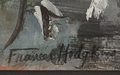 1936-c.-Marrows-No-3-signature.jpg