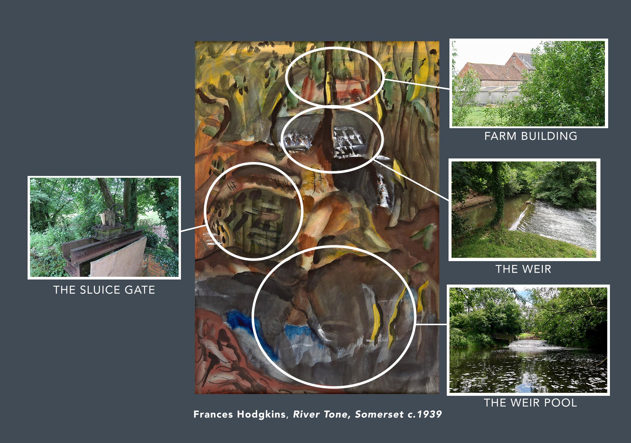 Final-River-Tone- scene composite.jpg