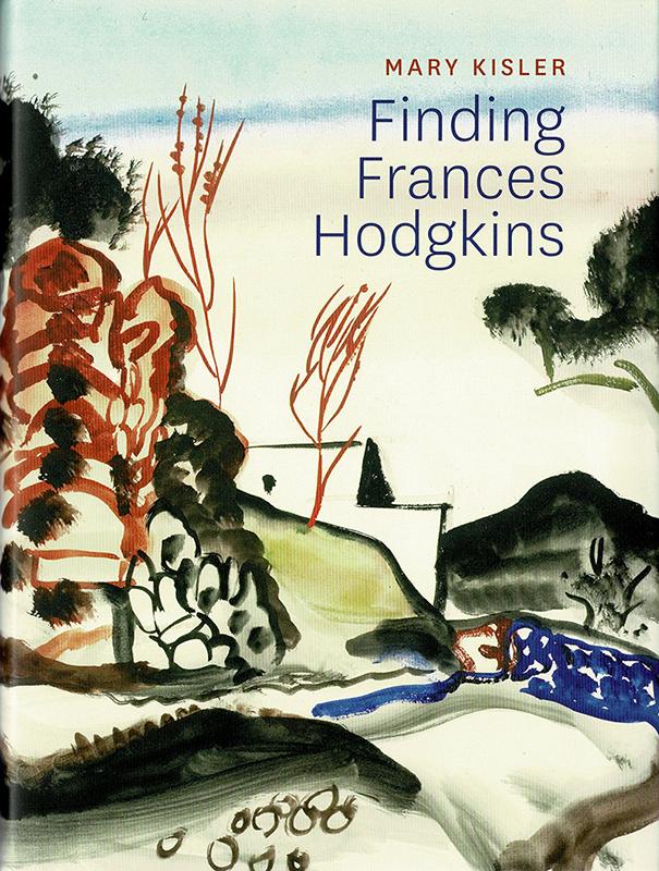 Hodgkins---Mahara-2.jpg