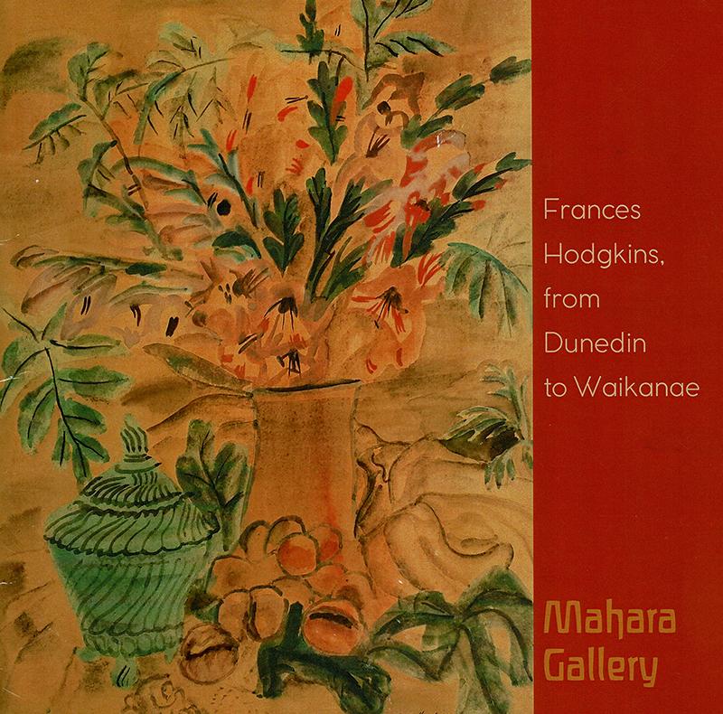 Hodgkins---Mahara.jpg