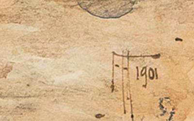 1901-Calves-Les-Andelys-10917.jpg