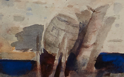 Hodgkins,-Old-Boathouse,-Port-Chalmers,-Sam.jpg