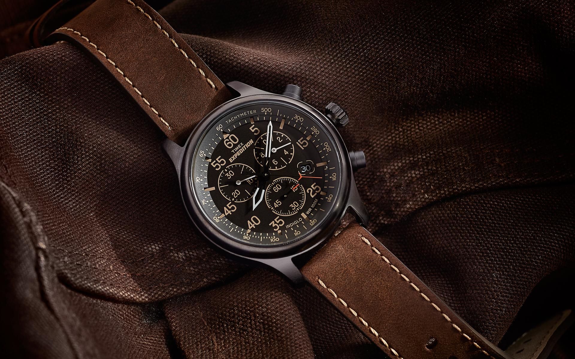 Timex_Expedition_Watch.jpg