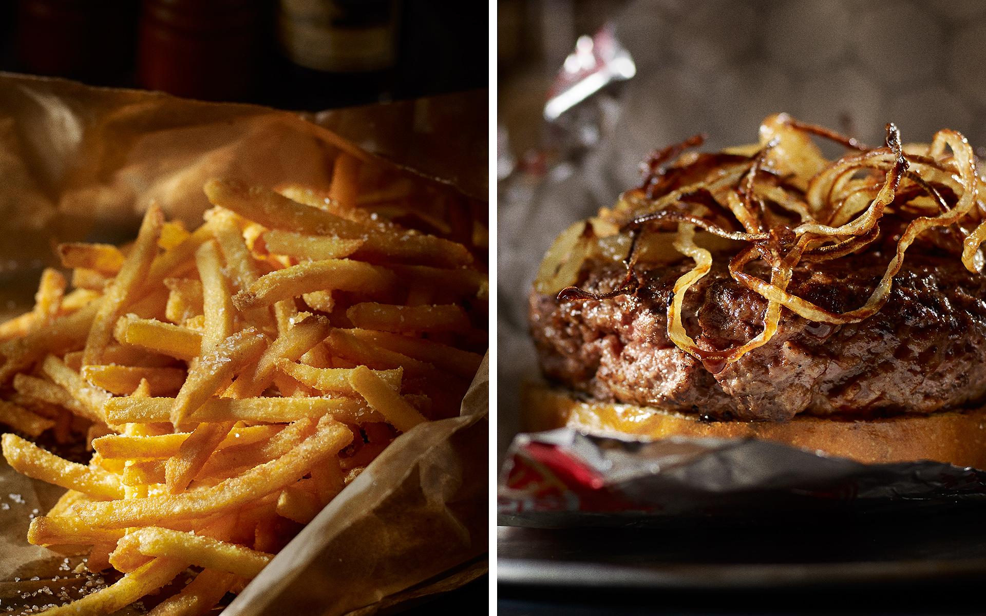 Fries_BurgerCombo.jpg