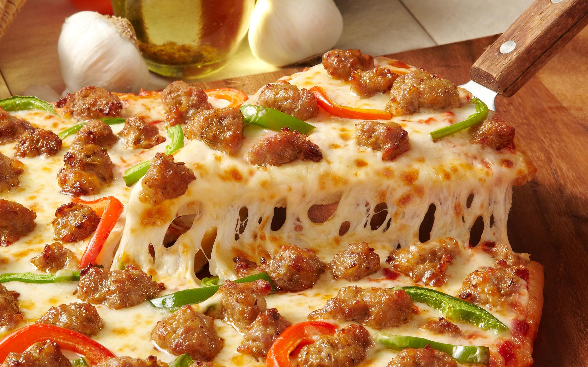 PizzaPull.jpg