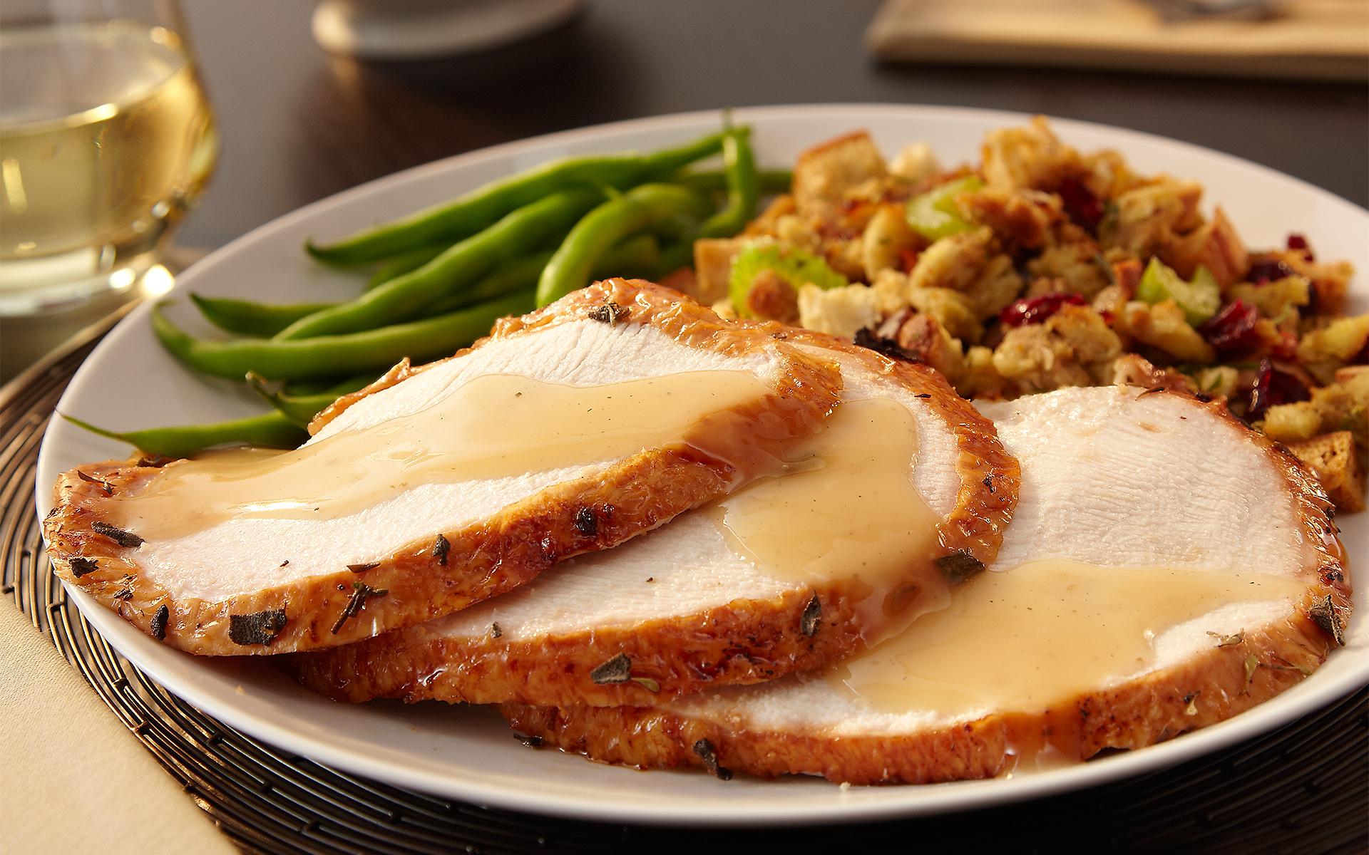 TurkeyShot1_Slices.jpg