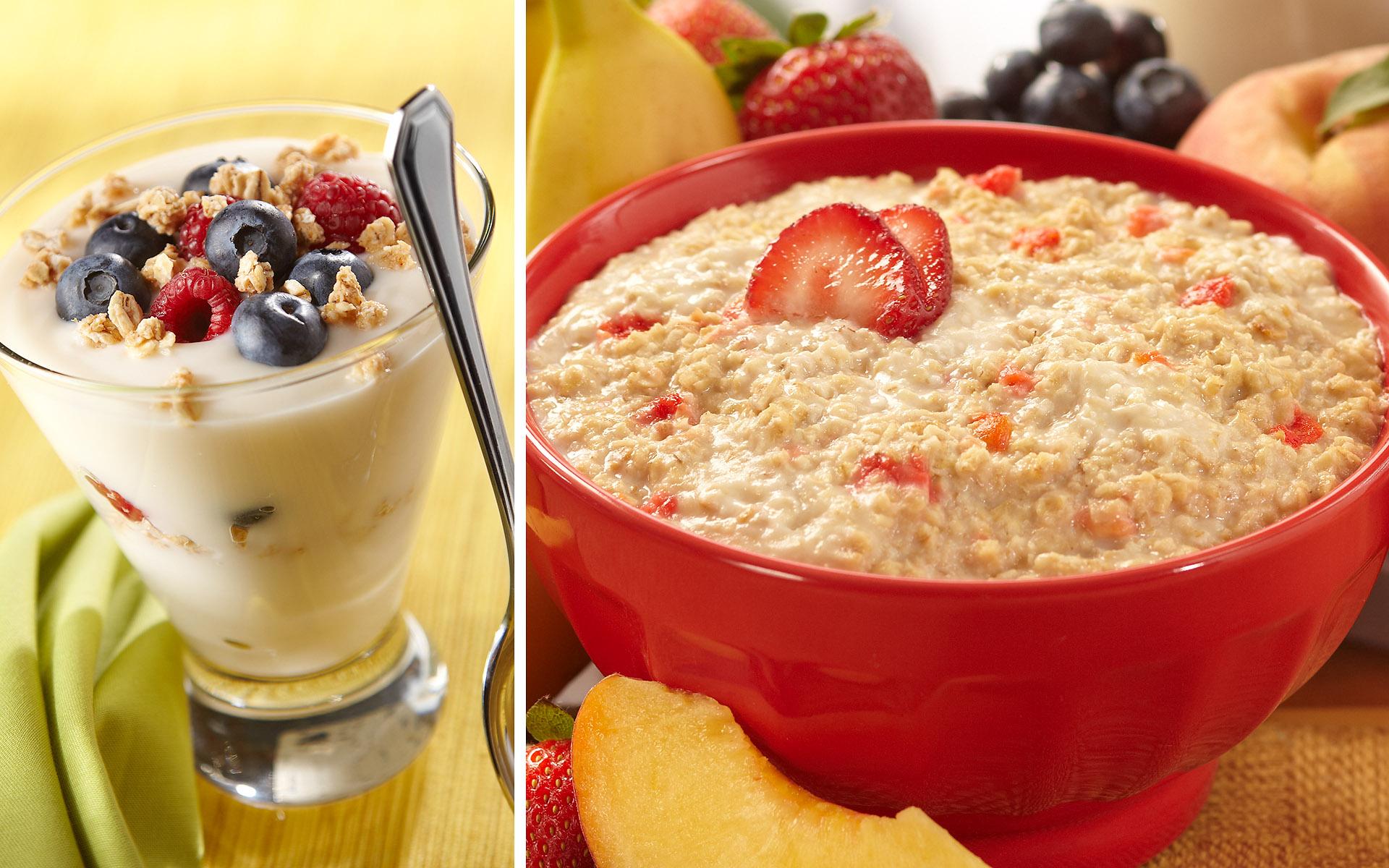 YogurtParfait:Oatmeal.jpg
