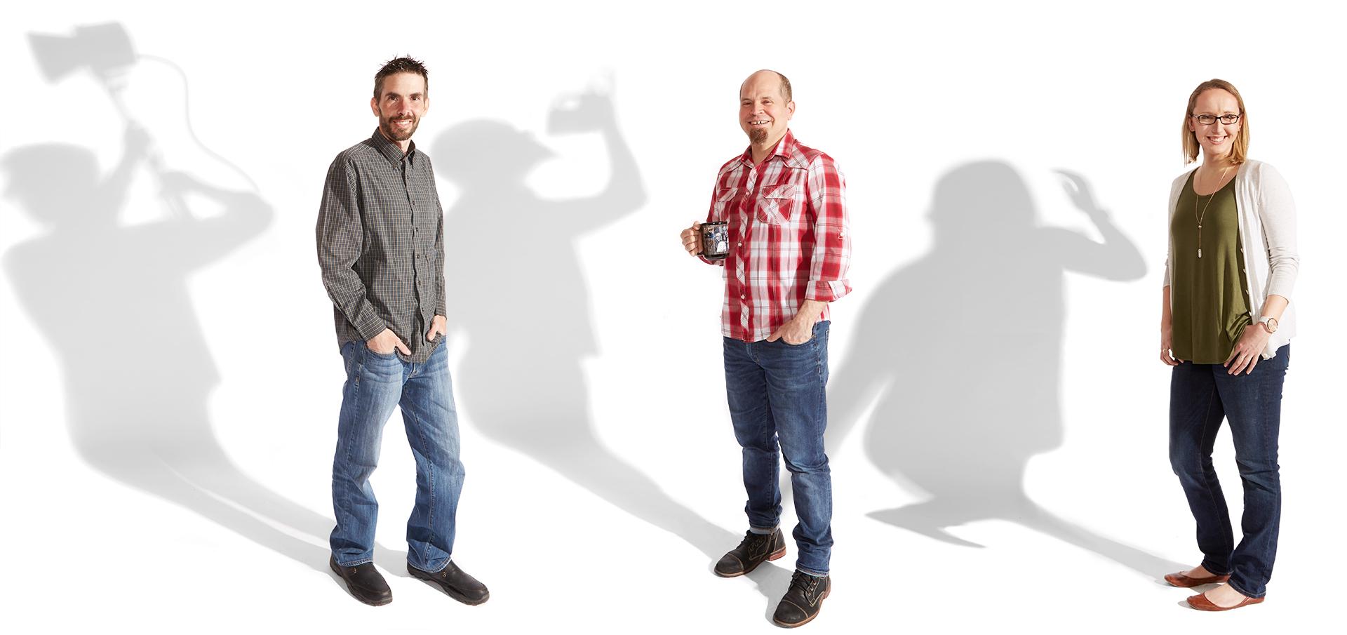 TeamPhoto.jpg