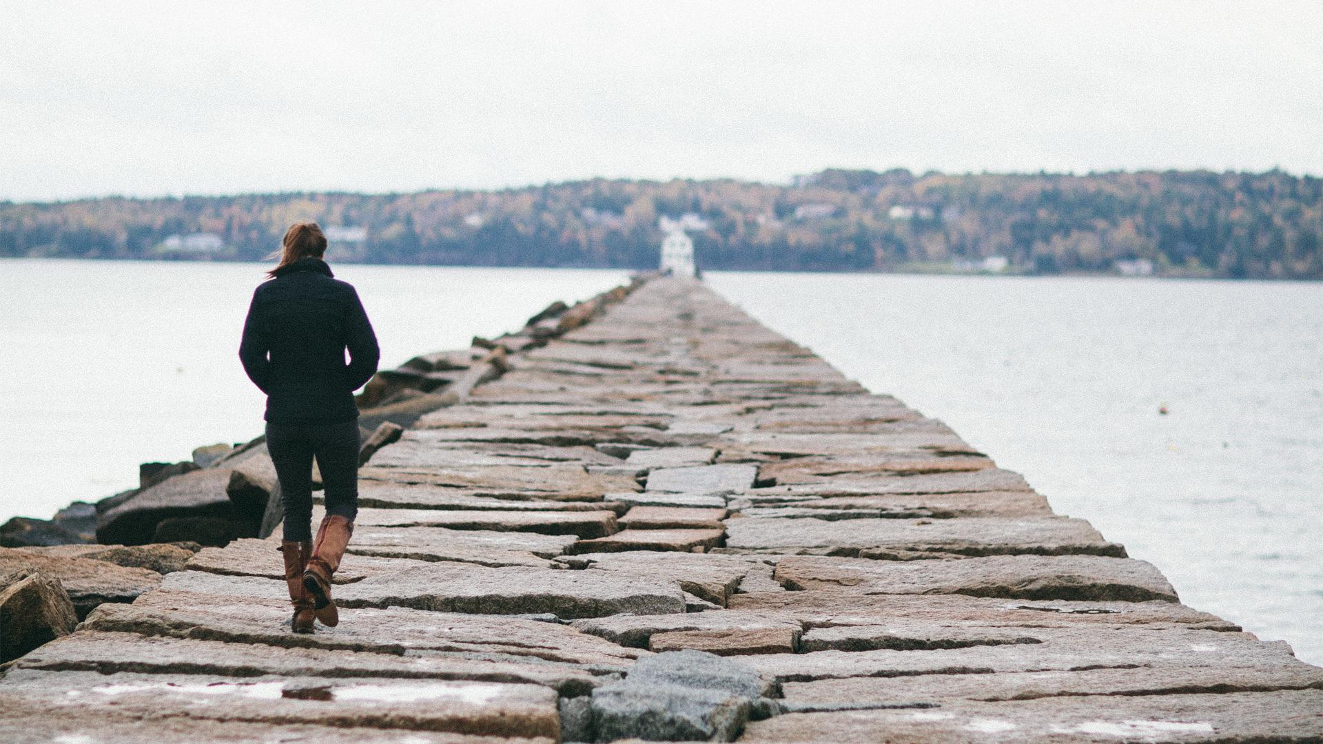 Think-to-make_Maine_Travel-Photography.jpg