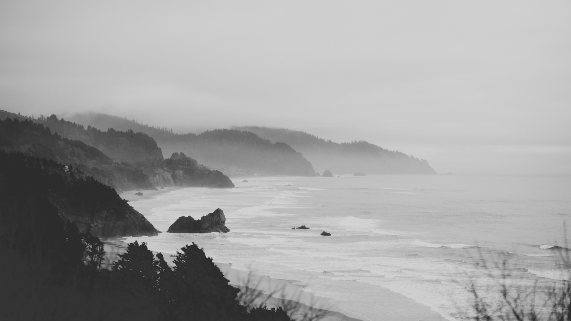 Think-to-make_Oregon_Travel-Photography.jpg