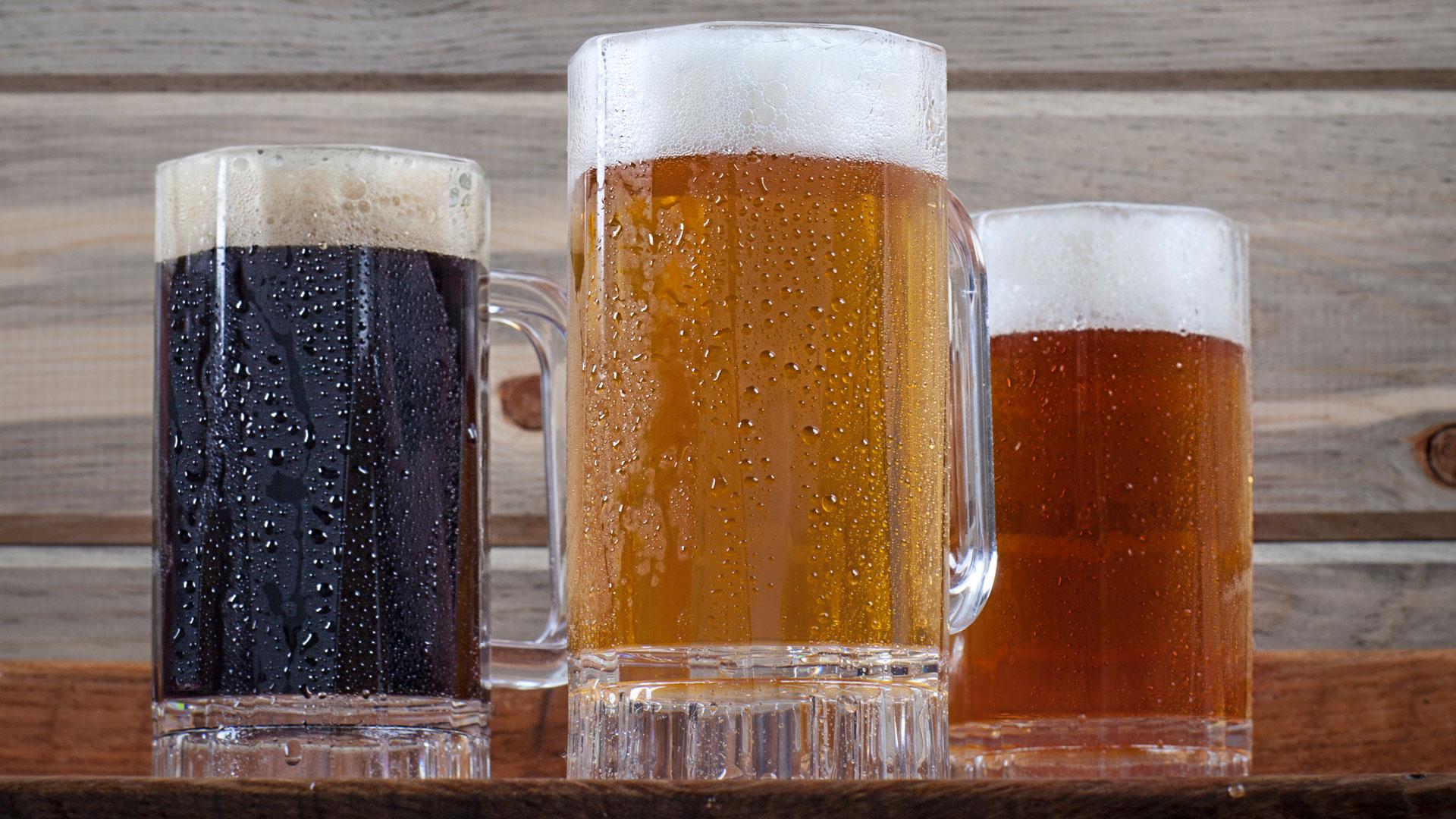Thinktomake-Craft-Beer-Food-Photography.jpg