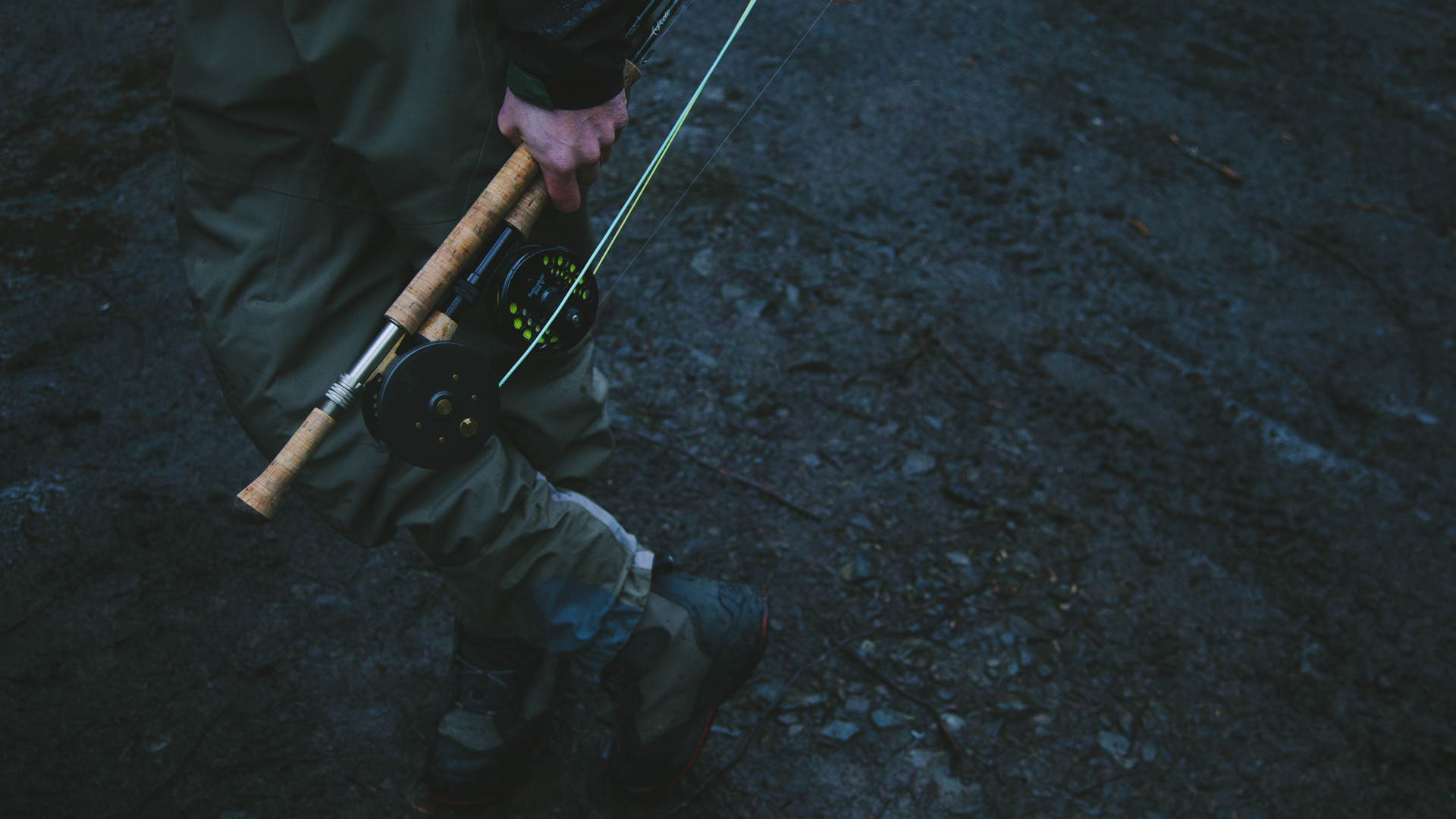 Thinktomake-Flyfishing-Photography_Rods.jpg