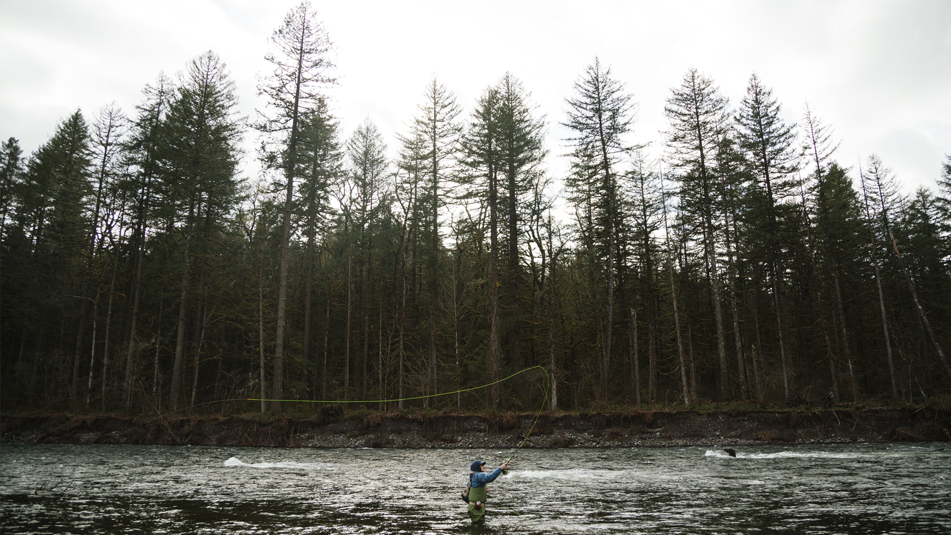 Thinktomake-Flyfishing-Photography_Oregon.jpg