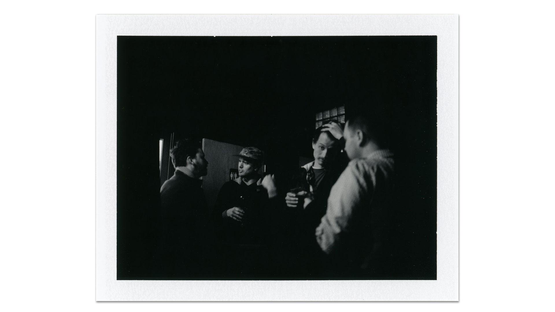 Thinktomake-Portrait-Beer-Film-Photography.jpg