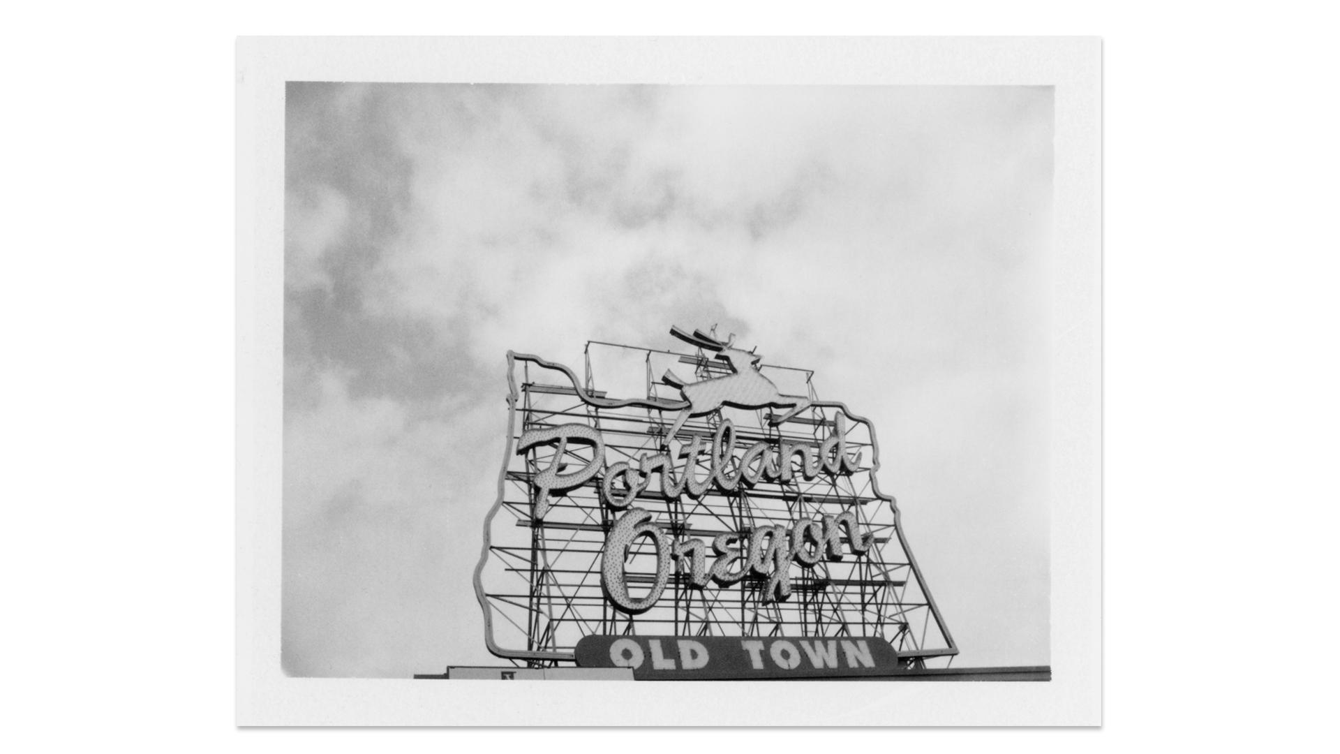 Thinktomake-Portrait-Portland-Film-Photography.jpg