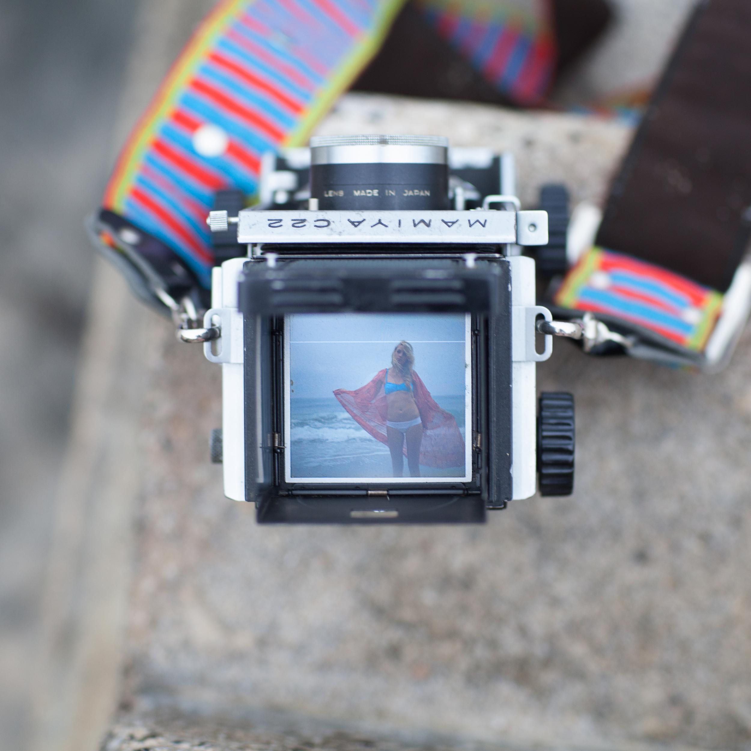 Thinktomake-Portrait-Emmac22-Film-Photography.jpg