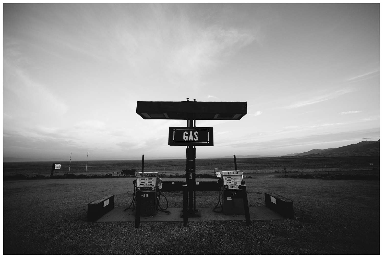 Thinktomake_Sand-Dunes_Travel-Photography.jpg