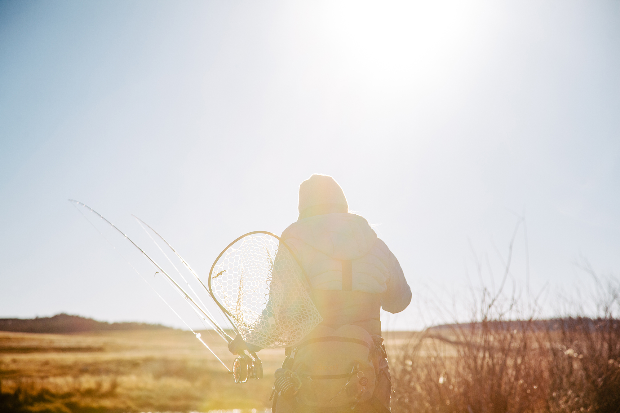 Thinktomake-Flyfishing-Photography_Nymphing.jpg