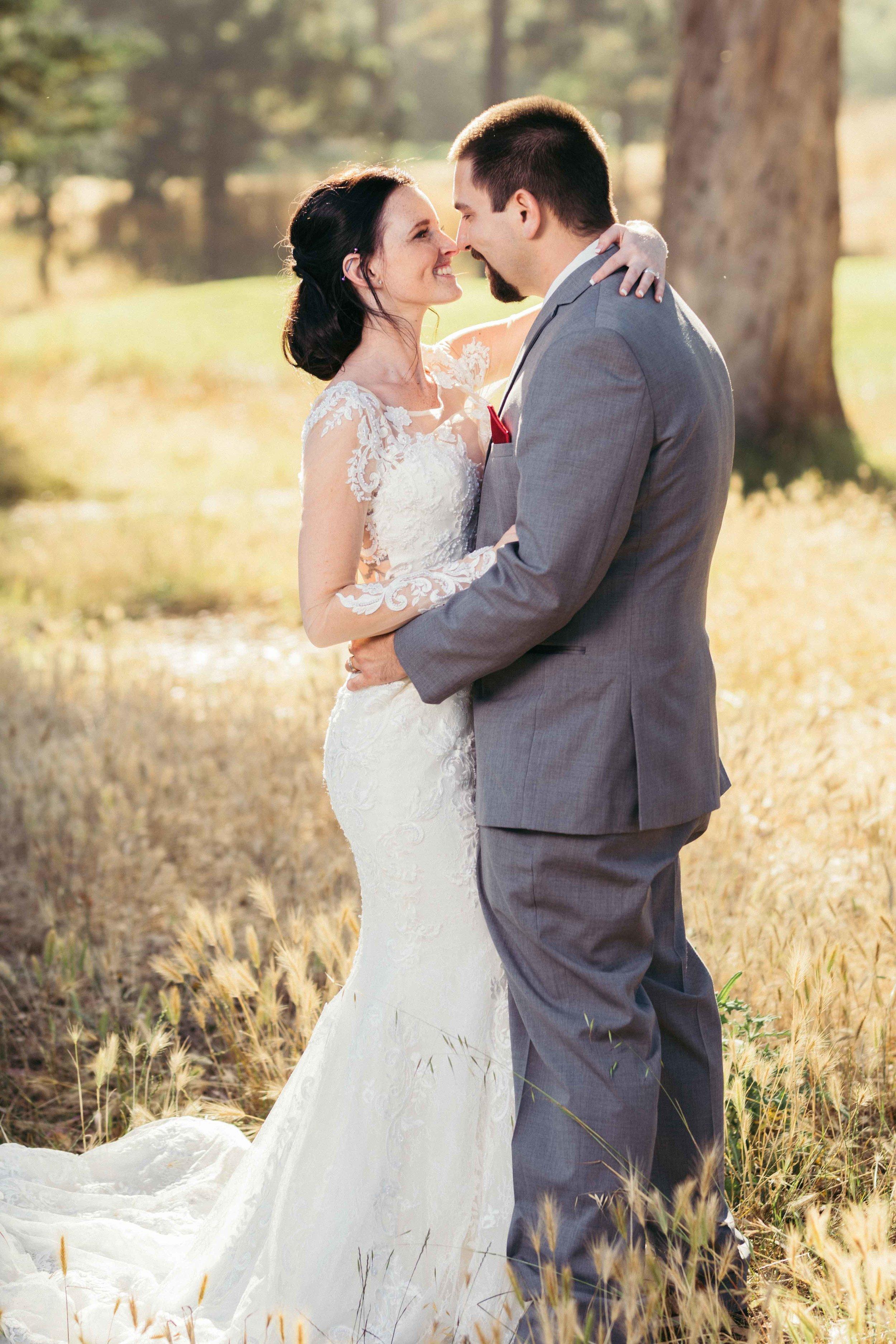 monterey-wedding-photography (272 of 496).JPG