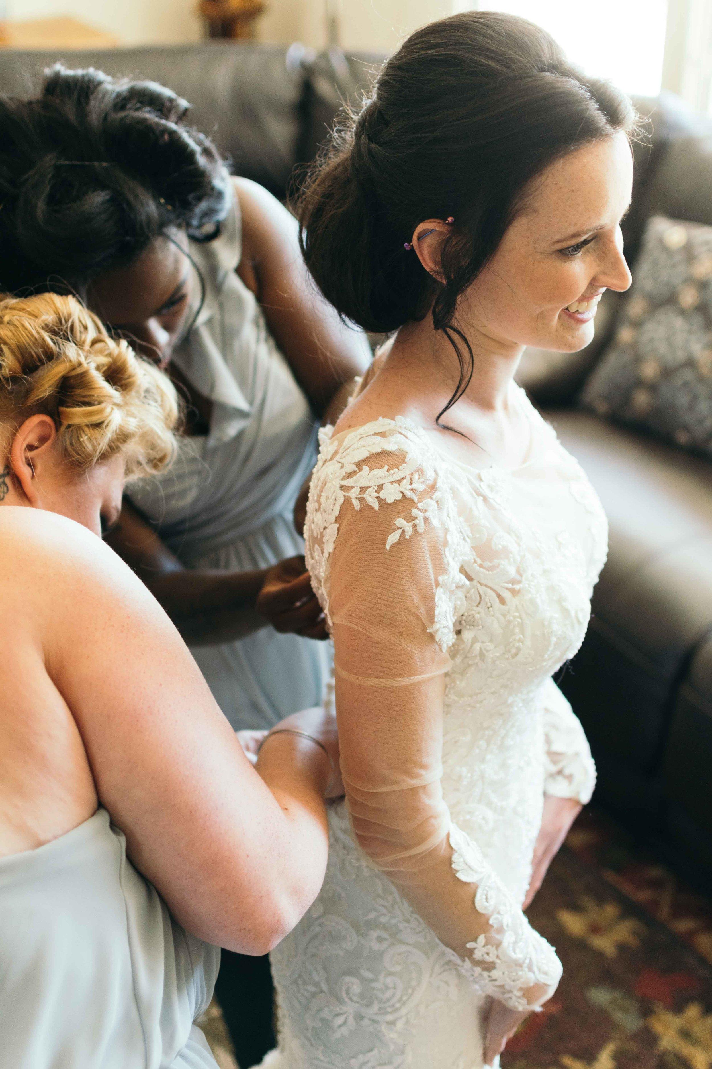 monterey-wedding-photography (39 of 496).JPG