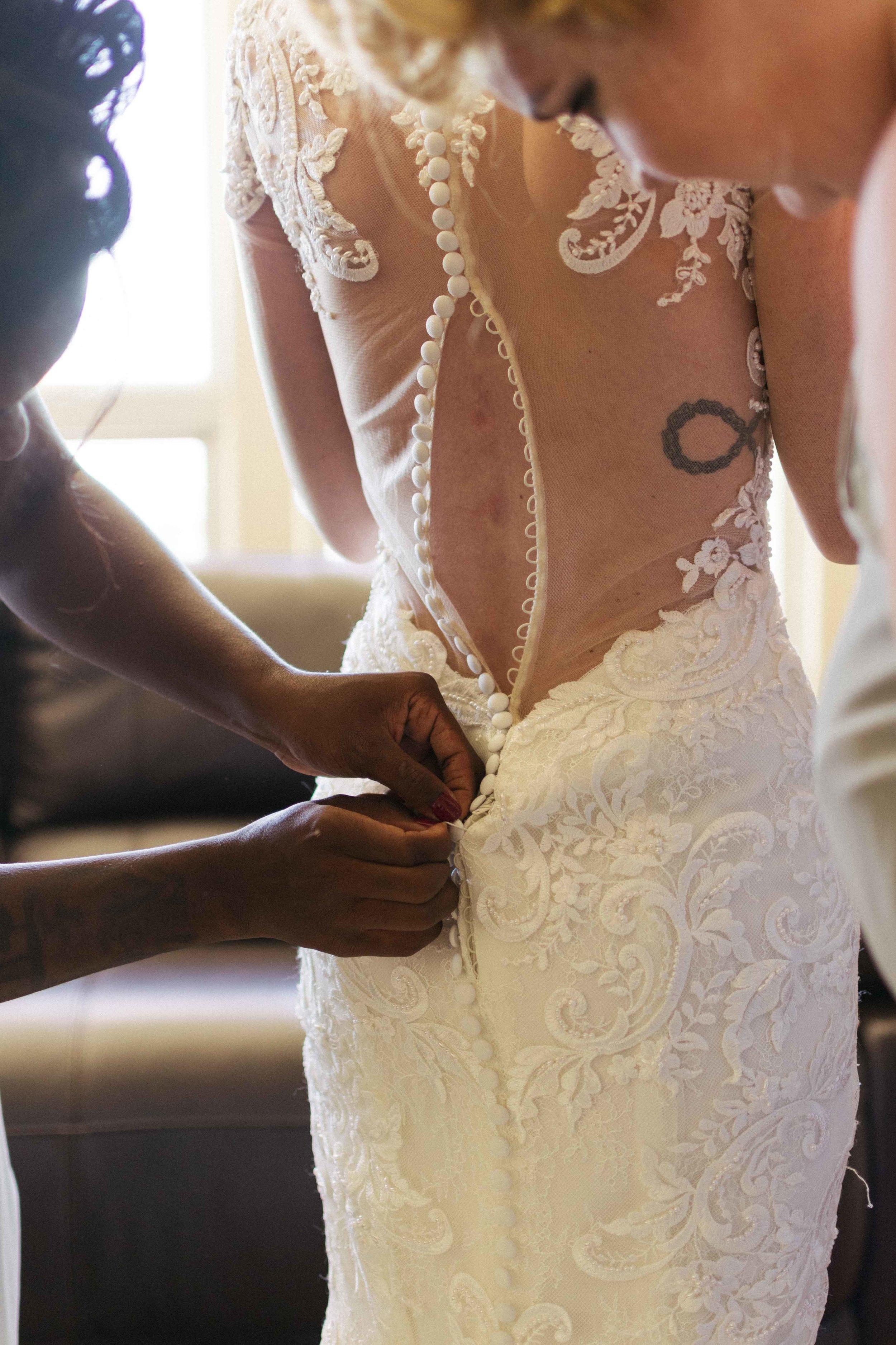 monterey-wedding-photography (40 of 496).JPG