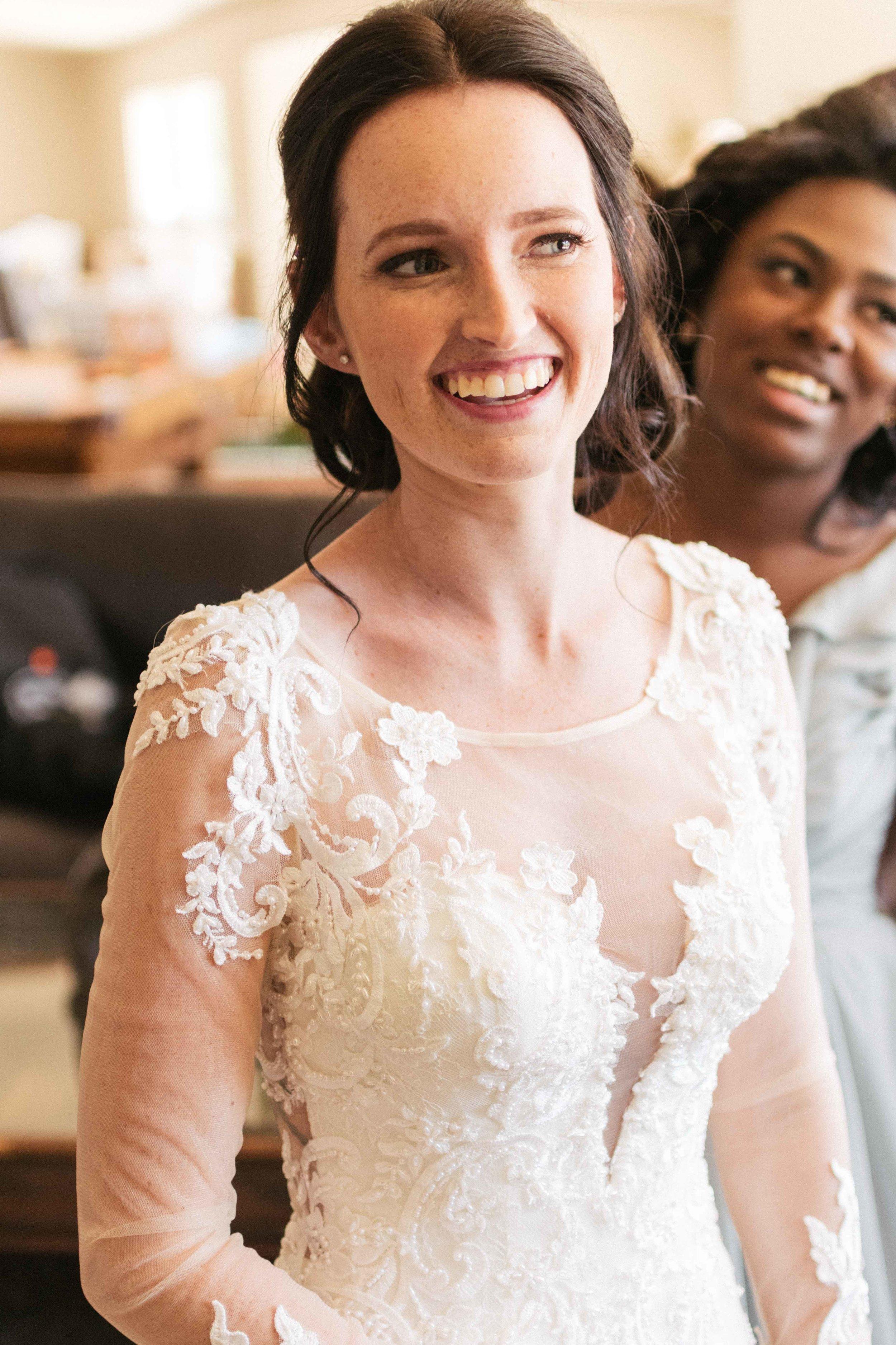 monterey-wedding-photography (47 of 496).JPG
