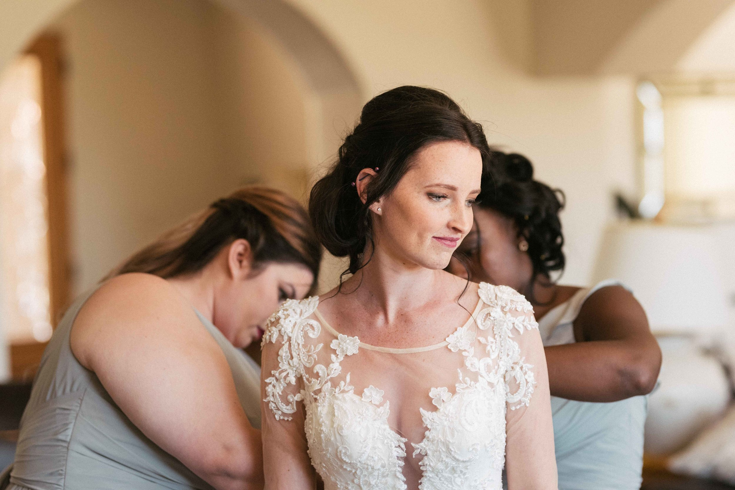 monterey-wedding-photography (51 of 496).JPG