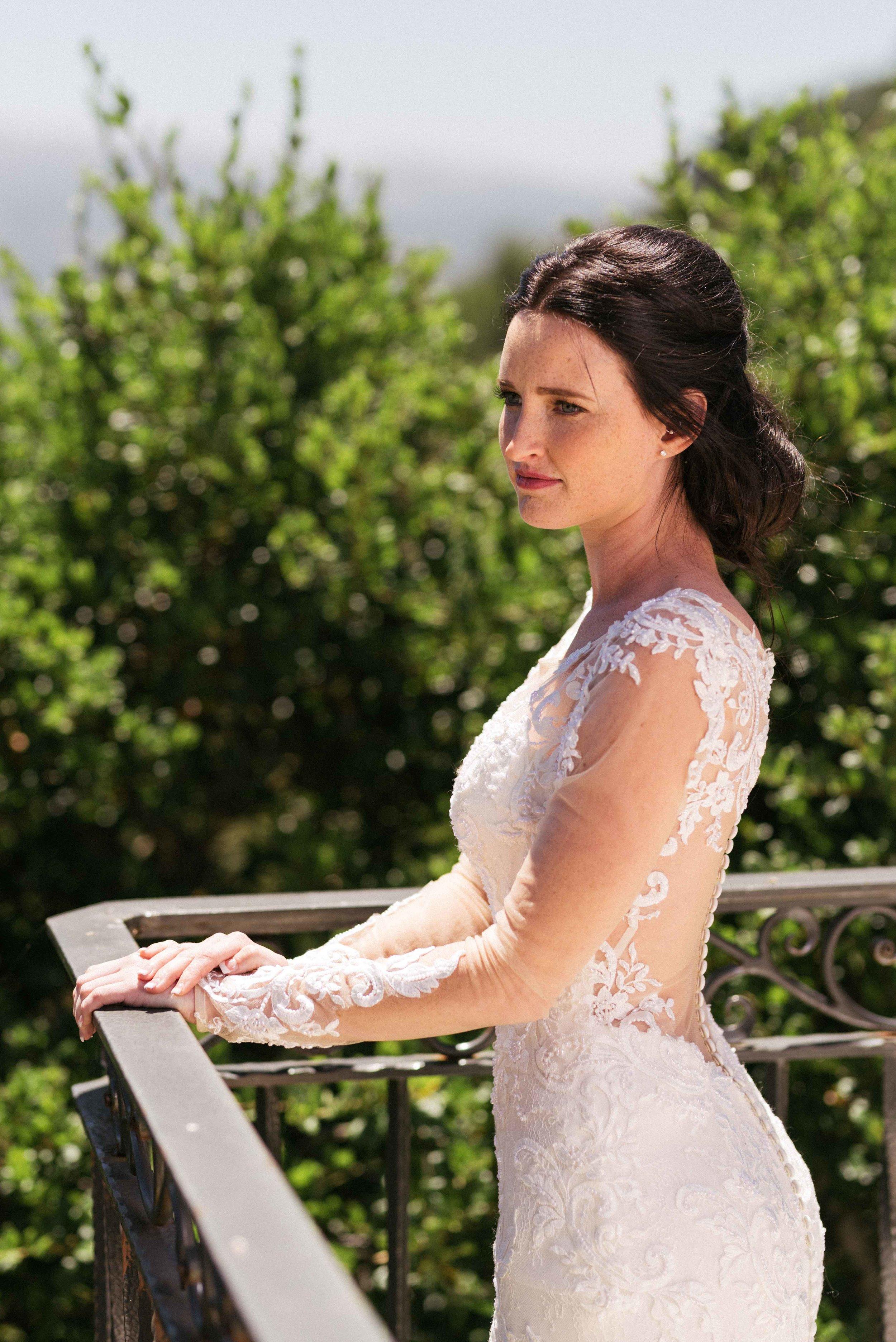 monterey-wedding-photography (66 of 496).JPG