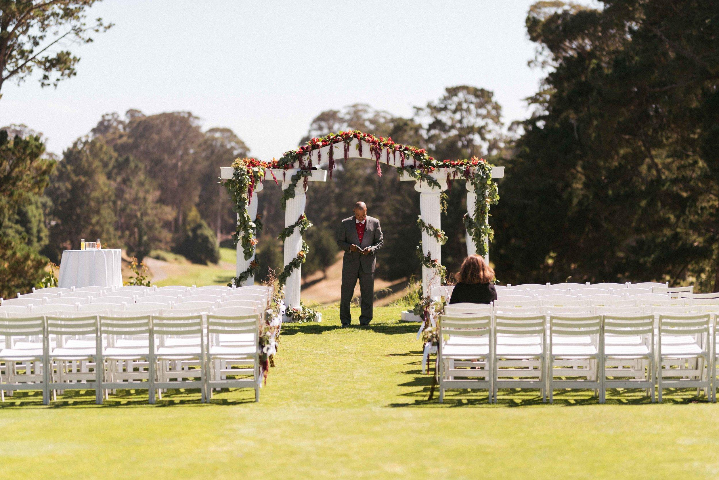 monterey-wedding-photography (103 of 496).JPG