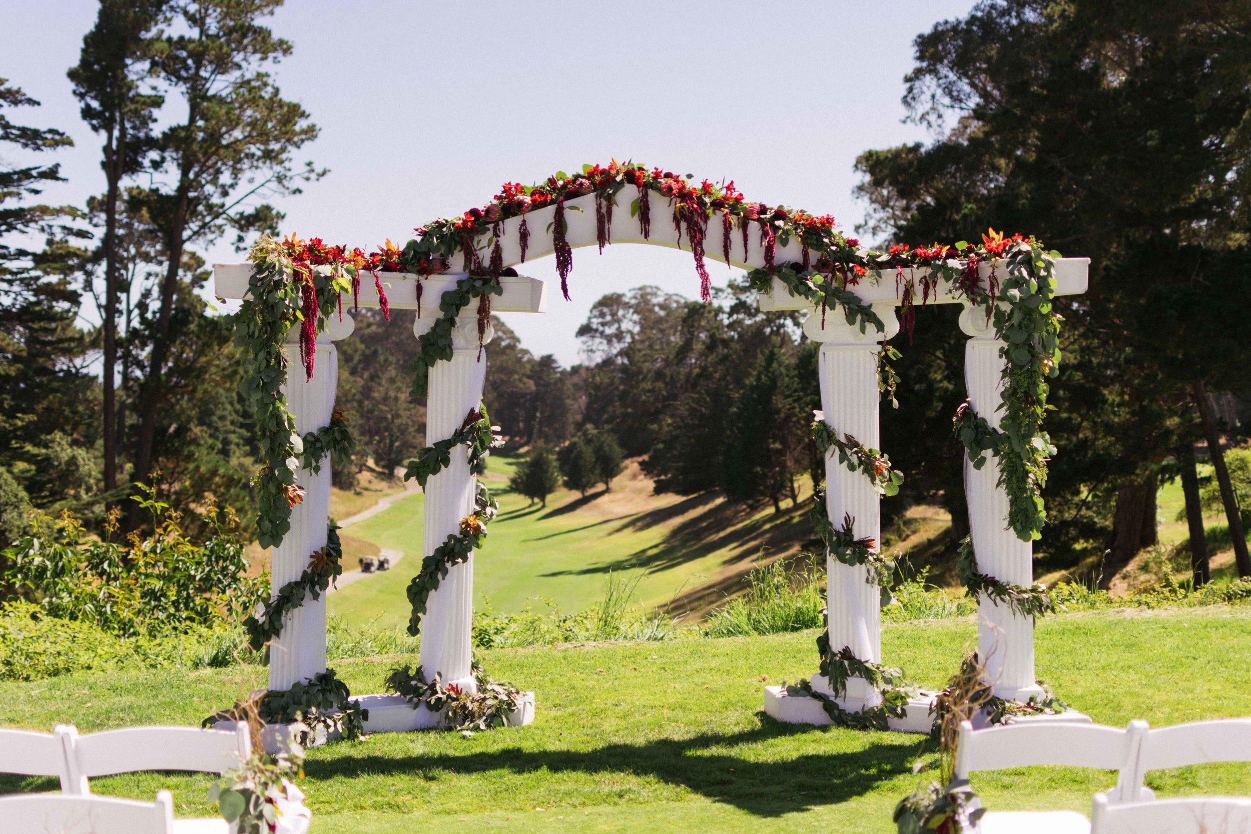 monterey-wedding-photography (99 of 496).JPG