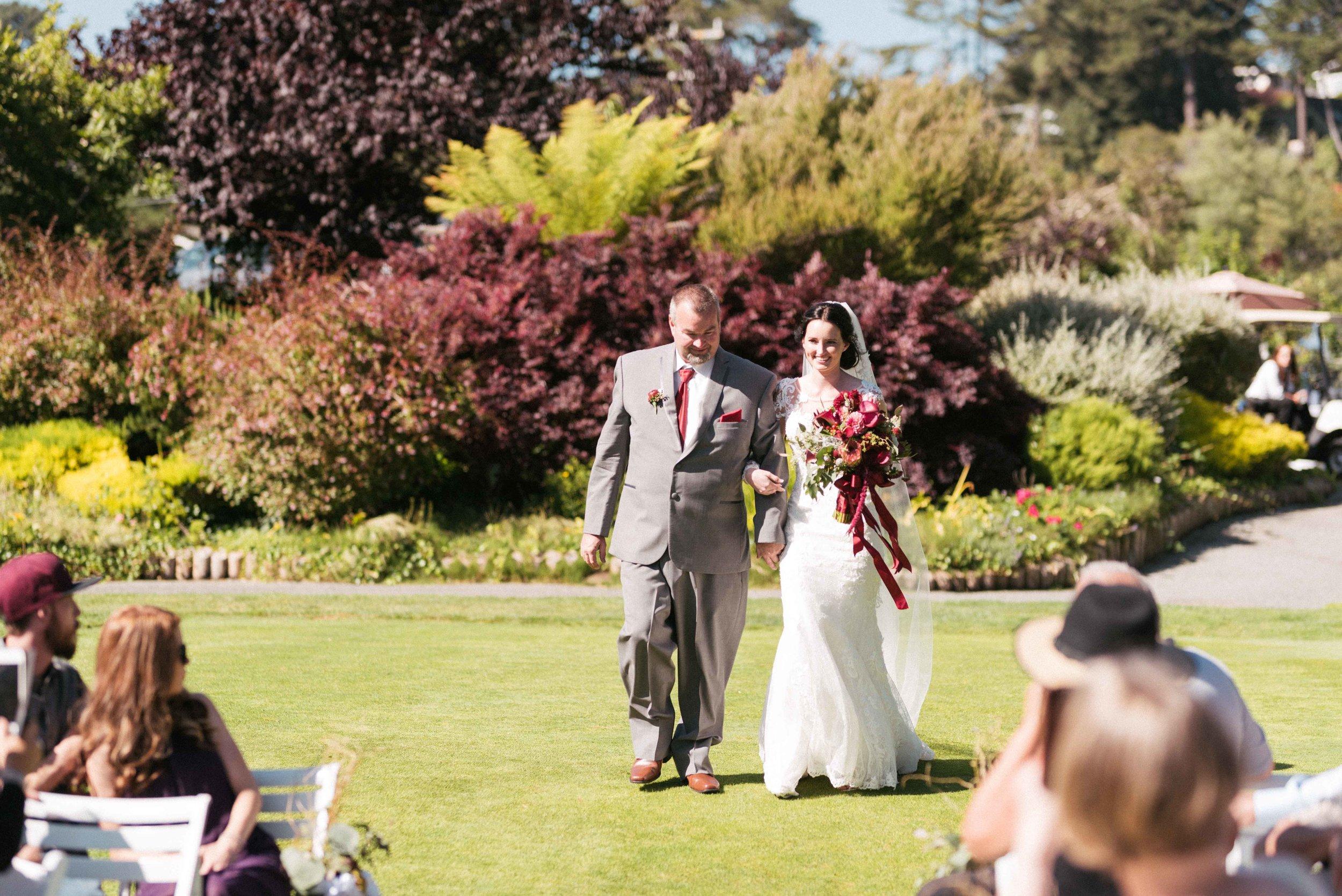 monterey-wedding-photography (147 of 496).JPG